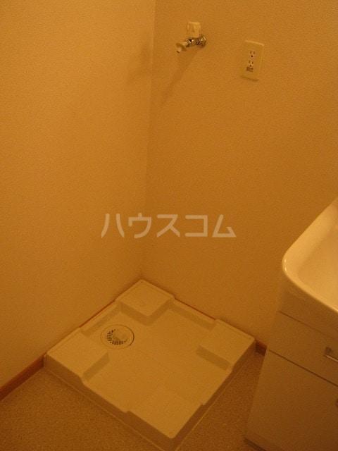 サウス カーサ セレノB 01030号室のその他