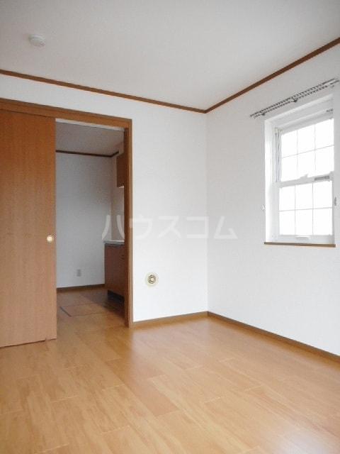 グランリヴァ B 01030号室のその他