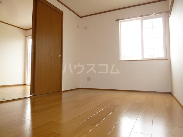 MAヒルズ 01020号室のその他