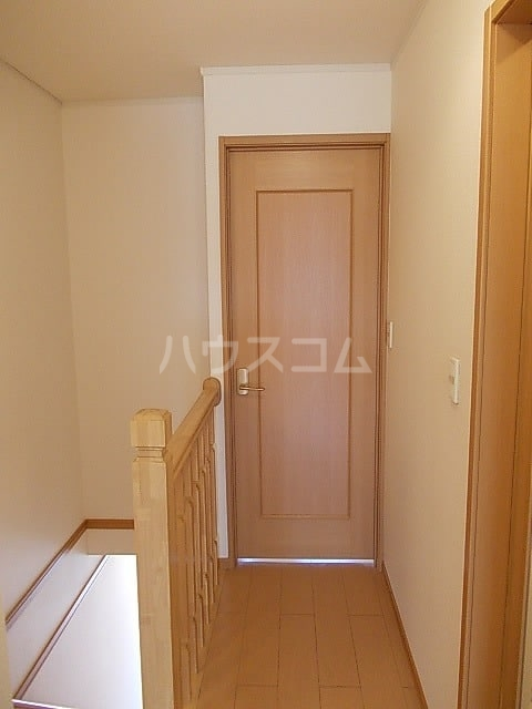 プリマヴェーラ 02010号室のその他