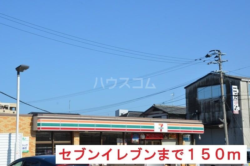 リバー・イースト・飯倉B 02040号室のその他