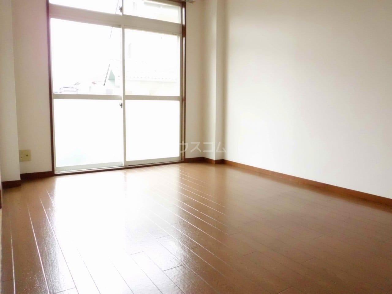 クレインコートハウス 01010号室のその他