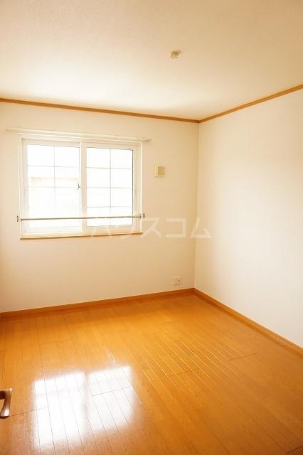 Great Success A 02010号室のベッドルーム