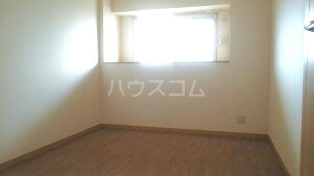 パローレ20 04030号室のその他