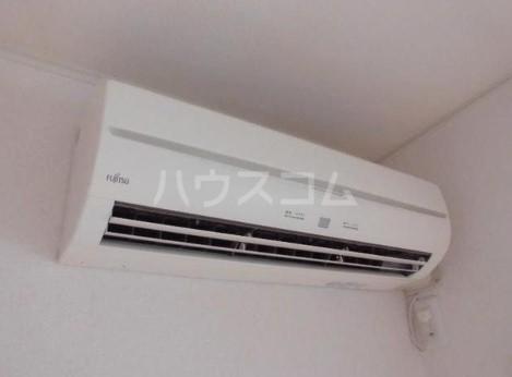カ-サ・フェリ-チェ B 01010号室の設備