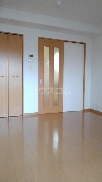 プレ・アビタシオン春日部Ⅰ 01020号室の居室