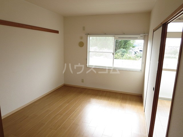 ニューシティ小林 02020号室のその他