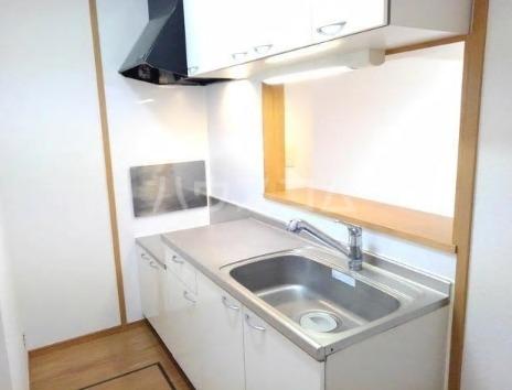 エレガンシアB 01020号室のセキュリティ