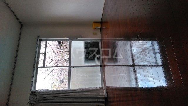 クリヤーハウス鵠沼 205号室のその他