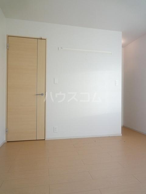 ハオスエーデルワイス Ⅲ 01020号室のその他