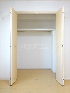 レジデンスヒルN Ⅶ 03020号室のその他