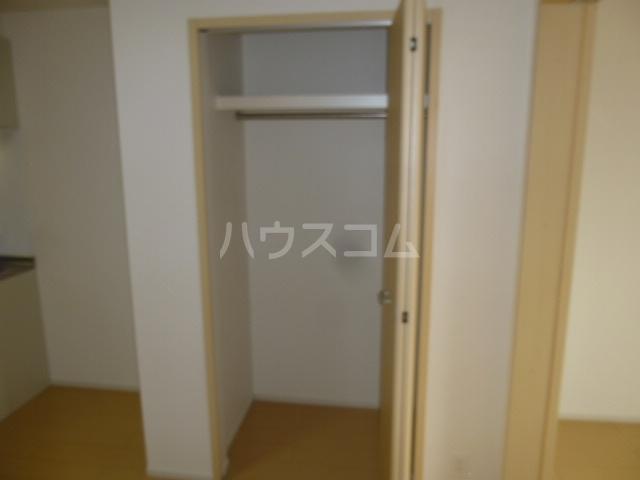J・Kハイツ加賀 03030号室のその他