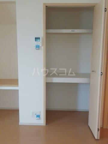マルベリーⅠ 01020号室の設備