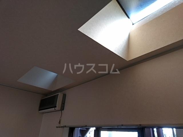 第5ファミリーハイツ 102号室のその他