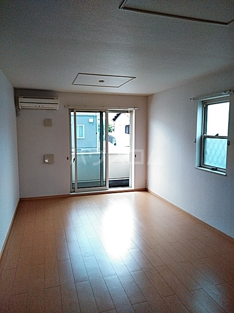 フォルトゥーナ Ⅰ 01010号室のその他