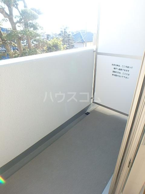 サンライズコ-ド 05010号室のトイレ