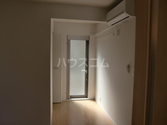 サザンクロス 01010号室のその他