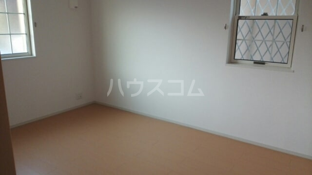 ルペーシェ 01040号室の居室