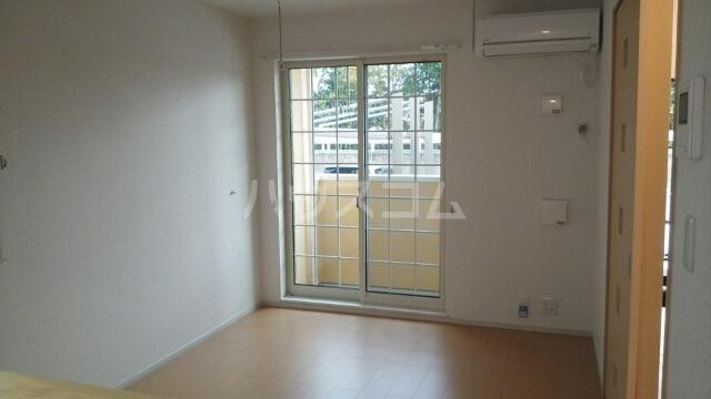 ルペーシェ 01040号室の景色