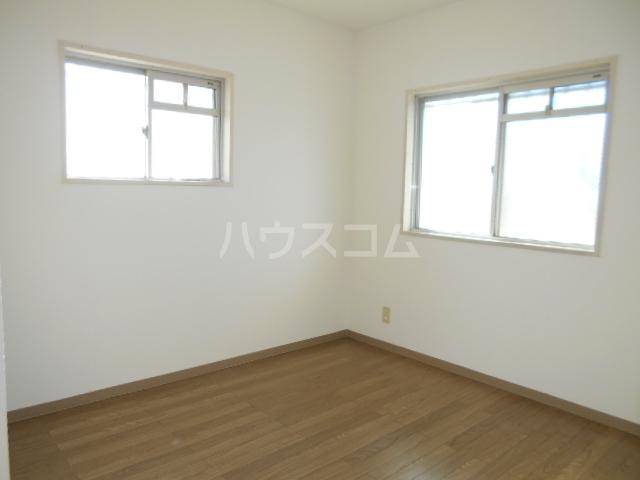 加藤マンション 306号室のその他