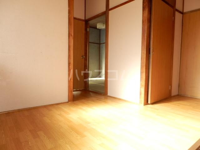 ヒオギハイム 205号室のその他