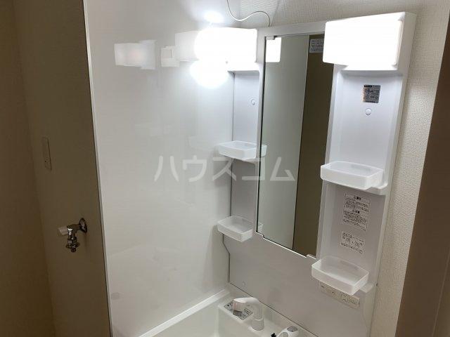 リコルテ sanburaitonesu 306号室のその他