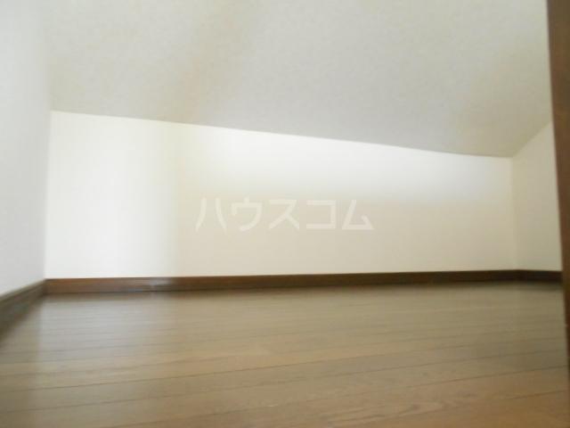 池田ハイツA 101号室のその他