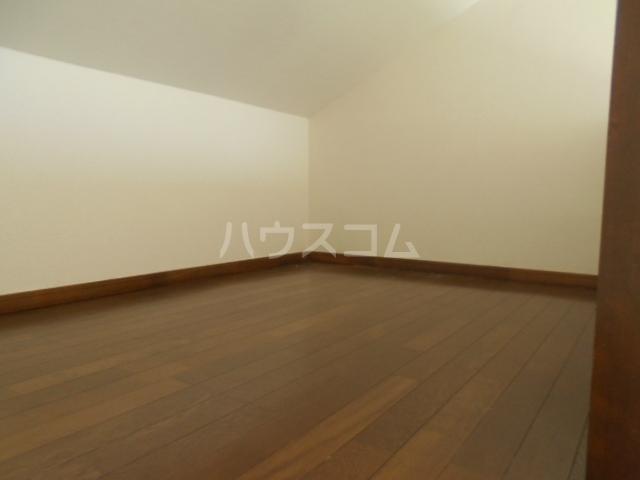 池田ハイツB 112号室のその他