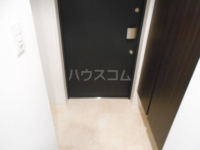 ヴェルメリオ本所 0201号室のその他