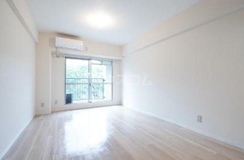 パークグレース新宿 306号室のその他