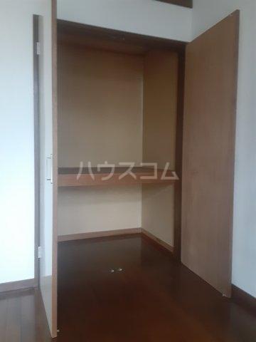 メゾン草薙Ⅲ 106号室のその他