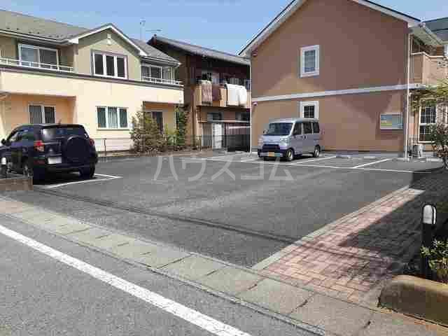 NewリファインドB 01020号室のキッチン