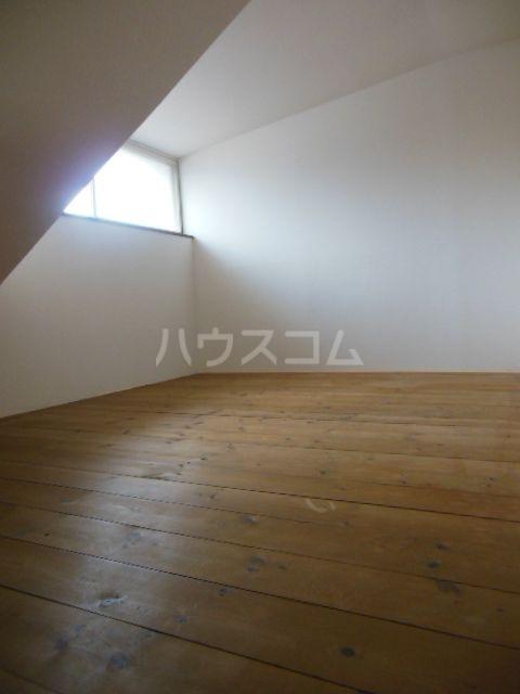 シティベール浦田 A202号室のその他