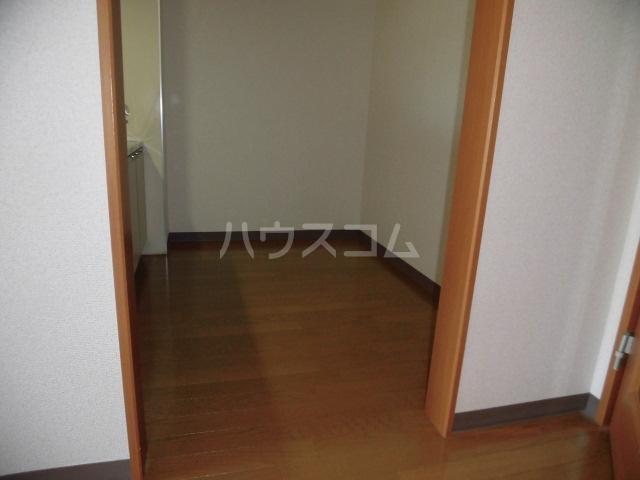プリミエール山敷 303号室のその他