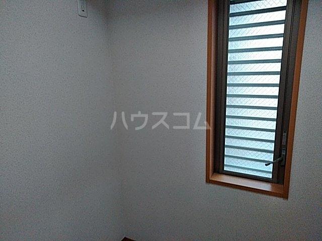 セザールプラザ川崎 308号室のその他
