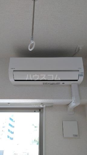 グランビスタ 04020号室の設備