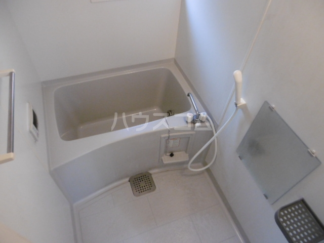 セジュール・ヤノ 101号室の風呂