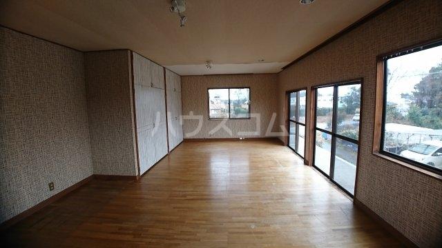 Cielo Stellate Futaesakuの居室