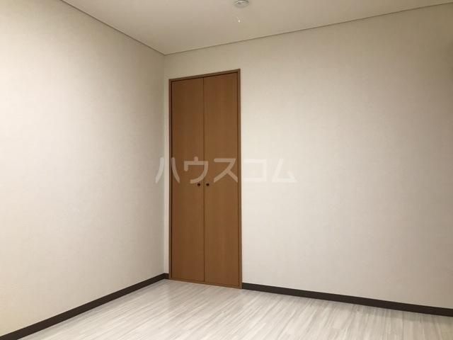 コンフォート・サラ 202号室のその他