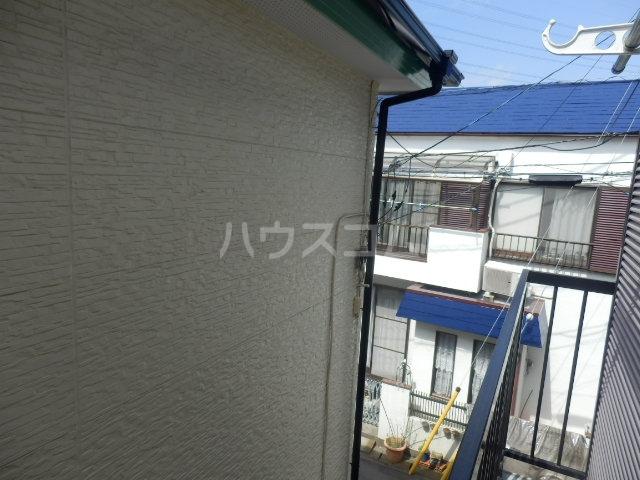 ピュアハウス夏見 201号室のその他