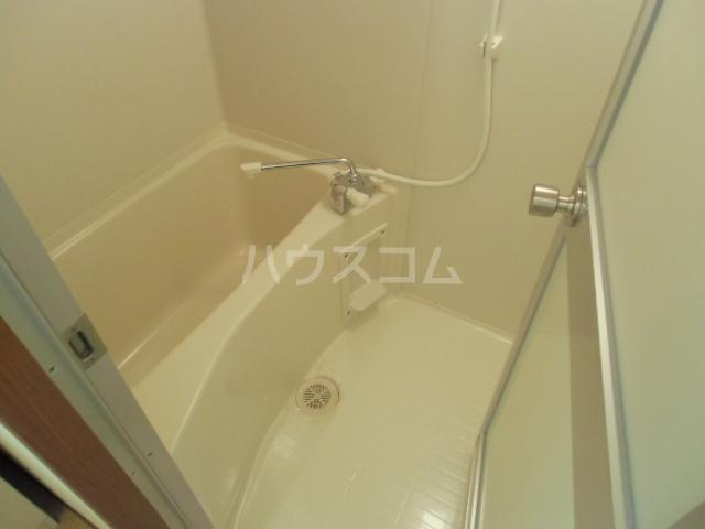 VIENT FUTURE 305号室の風呂