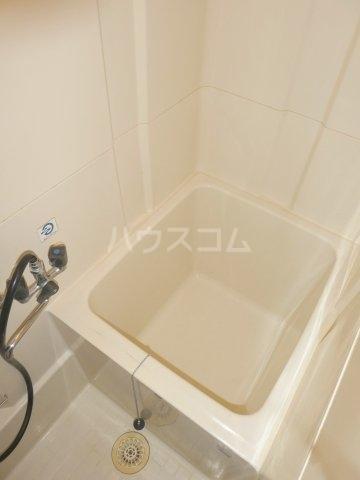 コットンハウス大橋Ⅰ 101号室の風呂