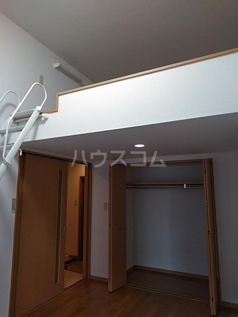 ハウスデュアル瑞江Ⅱ 202号室のその他