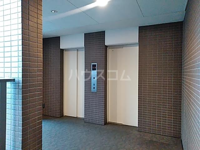 リージア経堂テラスガーデン 403号室のその他