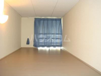 レオパレスいずみ 206号室のその他