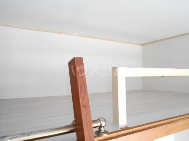 ビセンテハウス昭和町 103号室のその他