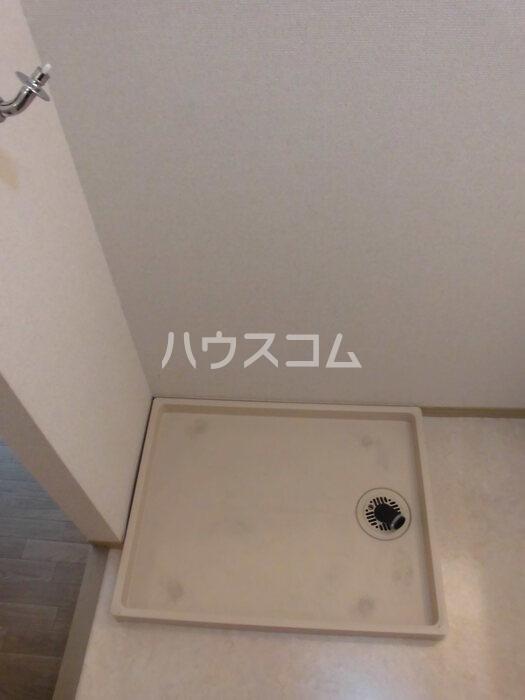 グリーンハイツ尾崎台 A 201号室のその他