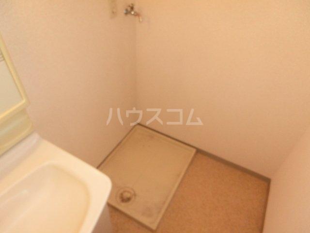 グランディールYOKOYAMA Ⅱ(グランディールヨコヤマ) 00303号室のその他