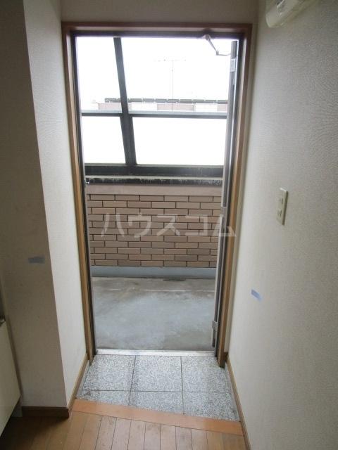 ウェルネス国分寺 302号室のその他