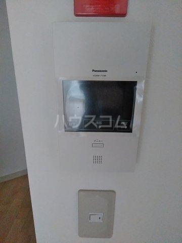 佐々木コーポ 403号室のセキュリティ